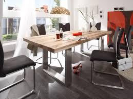Esszimmertisch Tisch Esszimmertisch Tisch Esstisch Holztisch Küchentisch Esszimmer