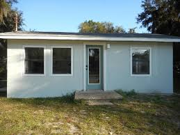 homes for rent in panama city fl