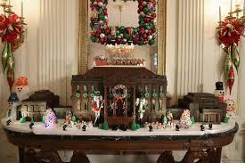 100 White House Halloween Decorations Halloween Decorations