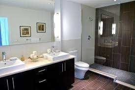 Spa Bathroom Design Spa Inspired Bathroom Accessories Brightpulse Us