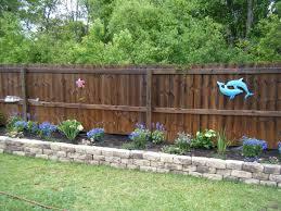 Rock Borders For Gardens Garden Garden Borders Beautiful 34 New Garden Border Fence Ideas