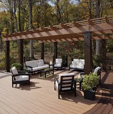Trex Furniture Composite Table And Furniture Composite Patio Trex Outdoor Furniture For Cozy Outdoor
