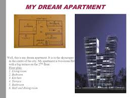 skyscraper floor plan my dream apartment well this is my dream apartment it is in the