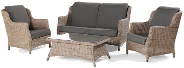 Klaussner Recliners Sofas And Sectionals Couch With Recliners Sofa Sectionals From