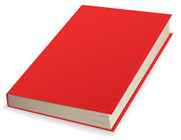 450x300px book 27 76 kb 196182