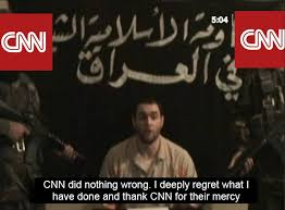 Cnn Meme - cnnblackmail know your meme