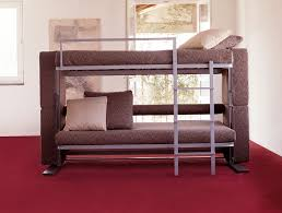 convertible sofa bunk bed couch that turns into a bunk bed couch that turns into bunk bed