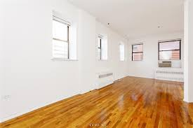 nikki adamo representative licensed real estate salesperson