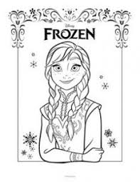 coloring pages glamorous frozen coloring game games pages