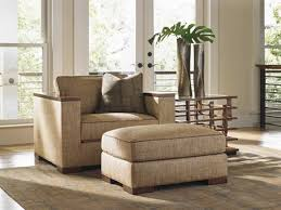 Tommy Bahama Sofa by Tommy Bahama Island Fusion Collection Luxedecor