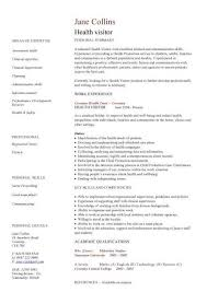 Aged Care Resume Sample by Child Care Resume Cover Letter Sample Resume Daycare Worker Child