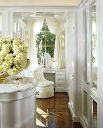 landry home decorating finest what is custom decorating with cheap traditional dressing room closet by craig wright and landry design group inc in southern dressing with landry home decorating