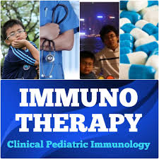 free download pediatric medical ebooks clinical pediatric