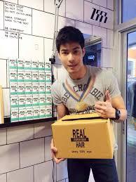 real hair real hair realhair realhairเซร มปล กค ว real hairเซร มปล กค ว