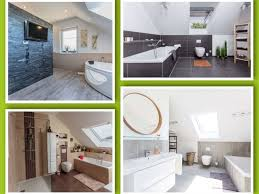 Haus Mit Kaufen Haus Zum Verkauf End 2 52525 Heinsberg Waldfeucht Heinsberg