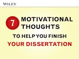 Dissertation direct marketing   drugerreport    web fc  com