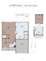 outdoor kitchen floor plans mimosa home plan by gehan homes in riata in schertz