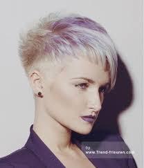 Kurzhaarfrisuren Weiblich by 363 Best Kurzhaarfrisuren Damen Images On Hair