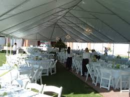 rent a wedding tent party rental tent rental chairs rental tables rental