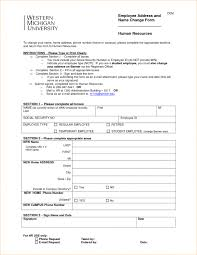 recipe form templates expin franklinfire co