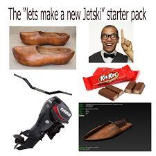 pubg memes pubg meme start pack album on imgur
