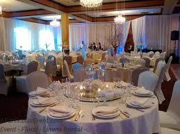reception halls in houston tx interior design banquet halls in houston wedding ceremony