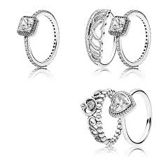 day rings glamorous and pandora christmas rings 381deals