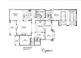 Design Restaurant Floor Plan Design Restaurant Floor Plan Freerestauranthome Plans Ideas