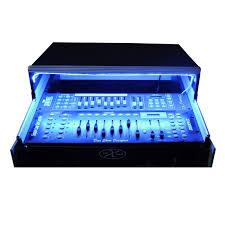 home designer pro lighting 4 xstatic 12