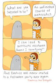 best 25 microbiology humor ideas on pinterest medical