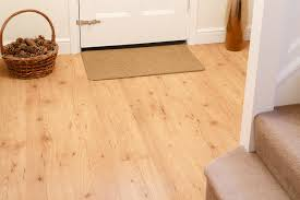 monsoon tips how to take care of wooden floors in the rainy