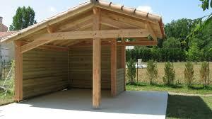 piscine sur pilotis design abri jardin sur pilotis rouen 11 abri de jardin pvc