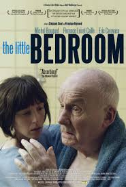 movie in the bedroom collection of solutions in the bedroom movie imdb jumanji wel e to