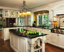 European Design Home Decor by European Kitchen Decor Old World European Kitchen Endearing Design