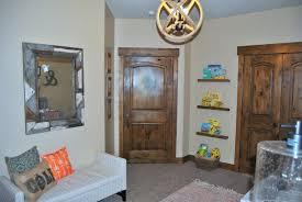 bedroom fresh bedroom rocker home decor interior exterior fresh