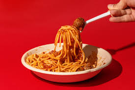 pasta is the new fast casual trend but it won u0027t be successful