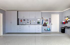 cabinets u0026 organization garage floor coating of atlanta