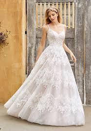 dress wedding wedding dresses