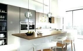 luminaire pour cuisine moderne le cuisine moderne le pour cuisine moderne cethosia me