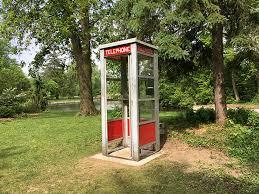 telephone booth 08 david jensenius kitchener telephone booth contemporary