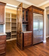 wood kitchen furniture charming wooden kitchen cabinet with countertop and stove plus