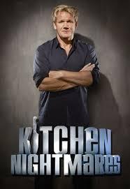 watch kitchen nightmares us episodes online sidereel