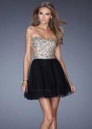 sparkly black dresses dress yp