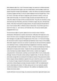 theme essay for 1984 ghostwriting naomi k lewis 1984 symbols essay admission essay