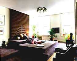 Living Room Without Sofa Size Of Living Room Design No Sofa Lounge In Converstion Ofa
