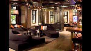 awesome livingroom bar youtube home interior