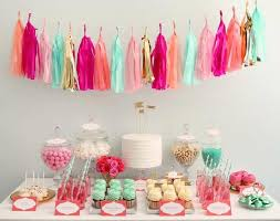 230 best dessert tables images on pinterest sweet tables