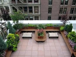 Deck Garden Ideas Roof Garden Ideas House Roof Garden Roof Garden House Roof Garden