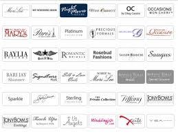 wedding dress brands wedding dress designers list new wedding ideas trends