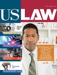 uslaw network inc